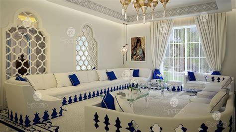 modern furniture living room designs majlis interior design in the uae spazio
