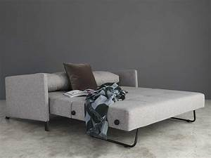 innovation cubed queen size sofa bed with arm iv947440260202 With innovation cubed sofa bed