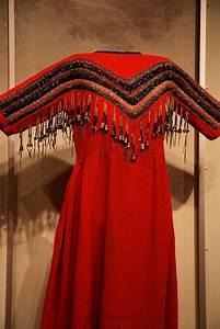 american indian clothing indiens amerique et vetement With robe indienne d amérique