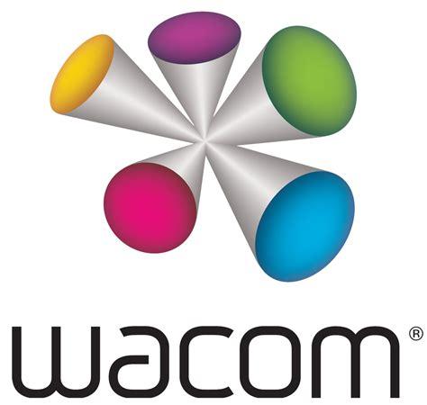 wacom educational tech