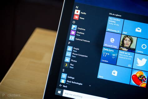 Best Windows 10 apps to download or try right now Pocket