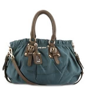 designer handbag tenbags designer handbags