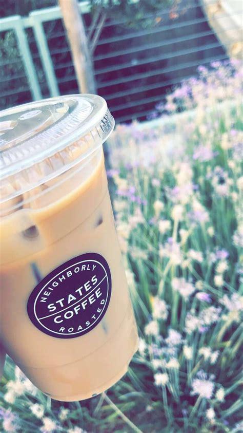 609 ward st martinez, ca ( map ). States Coffee, Martinez CA   Martinez, Caffeine, Coffee