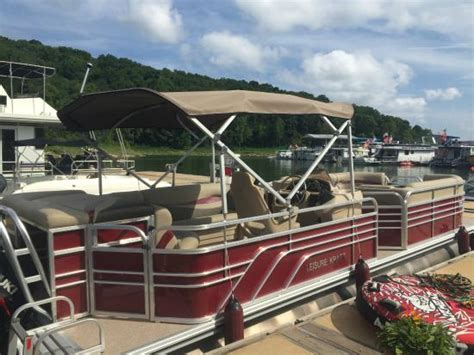 Smithville Lake Marina Boat Rental by Harbor Marina Smithville Tn Top Tips Before You