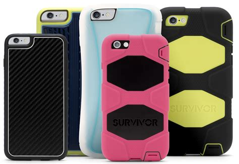 best buy iphone 6 plus the best iphone 6 6 plus cases already available to buy