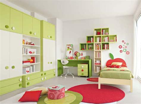 Как обустроить детскую комнату 50 фото идей интерьера