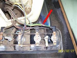 How To Wire Your Trailer Plug To Your Vehicle