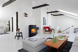 Modern Home Duplex Interior Design Viahouse Com