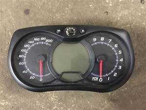 Gauges  U0026 Cables For Sale    Find Or Sell Auto Parts
