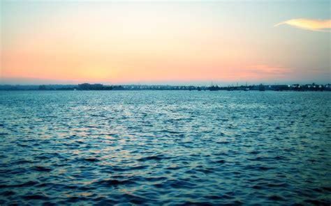 cuisine chine paysage mer trouver des idées pour voyager en asie