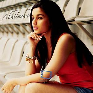Alia-bhatt-cute-photoshoot-before-student-of-the-year ...
