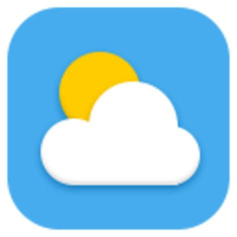 weather icons on iphone 8 ios 7 weather icon images weather app icon iphone ios