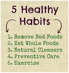 healthy eating essays healthy food essay topics order your essay  healthy eating essays
