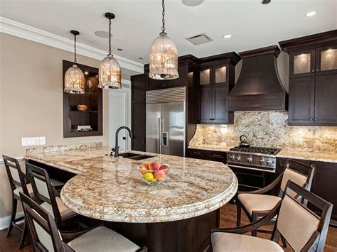 20 kitchen island with seating check out these pictures for 20 kitchen island seating