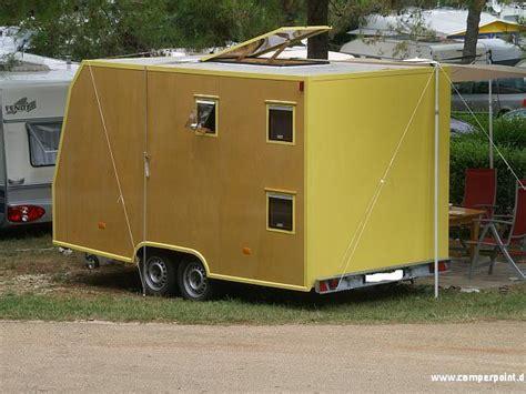 mini wohnwagen selber bauen anleitung wohnwagen selber bauen etagenbett wohnwagen selber bauen