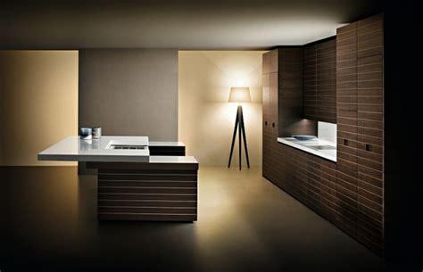 chambre a coucher de luxe moderne la cuisine de luxe révolutionnaire par slide checkers