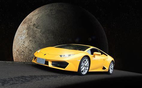 lambo cryptocurrency millionaires  supercar