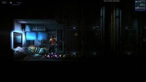 Dark Matter PC Preview « GamingBolt.com: Video Game News ...