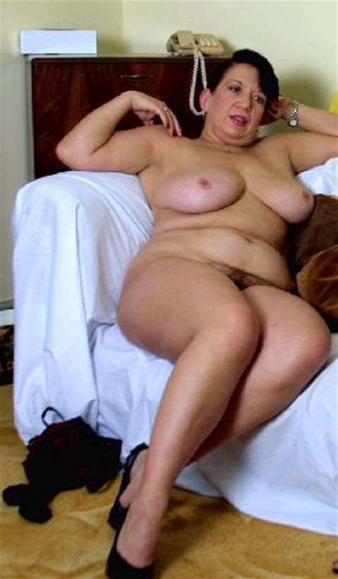 101158738  In Gallery Full Nude Mature Granny Oma Grannie Vii Picture 2 Uploaded By