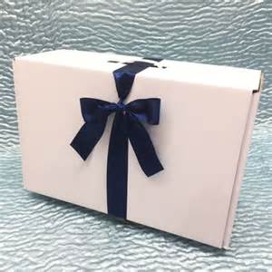 wedding dress storage box ella small wedding dress box with satin ribbon