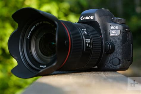 canon eos  mark ii review digital trends