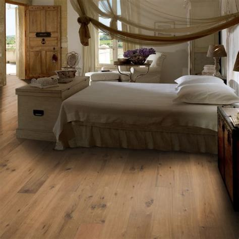 kahrs artisan collection 1 strip by kahrs wood flooring