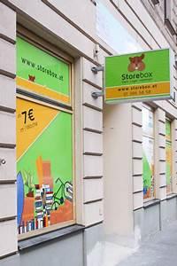 Auto Monatlich Mieten : storebox sch nbrunner stra e lager lagerraum mieten ~ Jslefanu.com Haus und Dekorationen