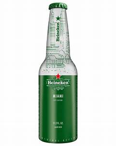 Heineken Light Bottle Barcode | www.imgkid.com - The Image ...