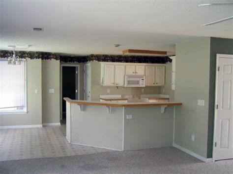 do you install kitchen cabinets before flooring lessons learned from a disappointing kitchen remodel 9861