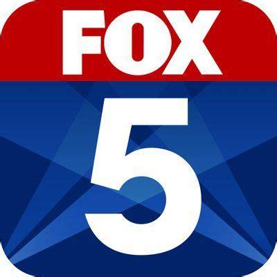 FOX 5 San Diego | San diego, Diego, San
