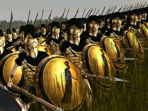 spartan war spartan battle quotes quotesgram