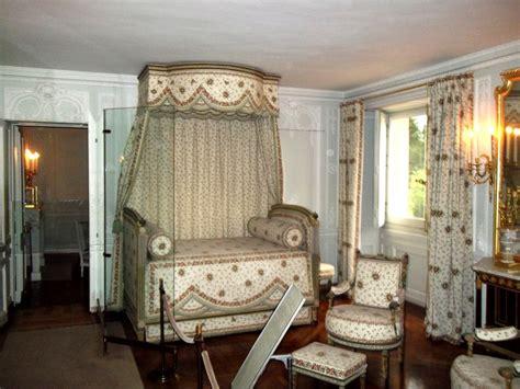 la chambre de la reine soirée versailles l 39 ombre de antoinette expos bd