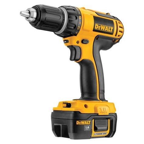 best cordless drill top 10 best cordless drills