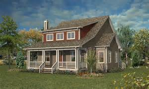 Houses with Front Shed Dormer