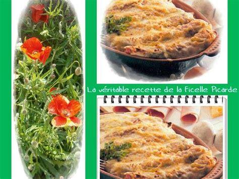 cuisine picarde recettes de picardie 5