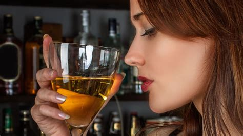 smell  alcohol  increase  chances  addiction