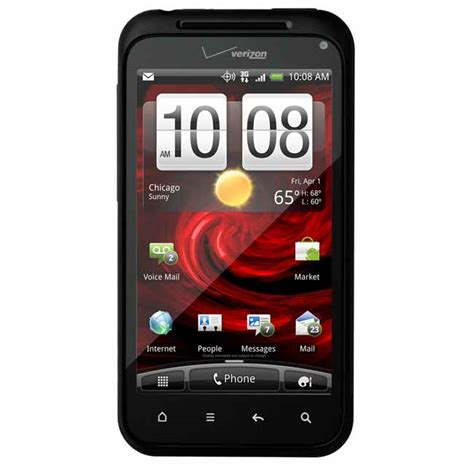 unlocked phones for verizon htc droid 2 verizon unlocked phone used