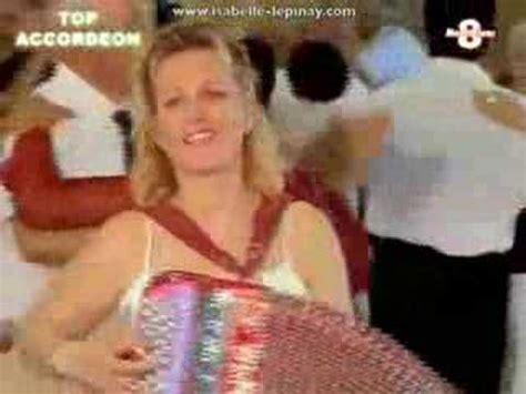 isabelle l 233 tv8 mont blanc 2