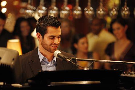 seasons 52 garden city ny seasons 52 piano bar the restaurant