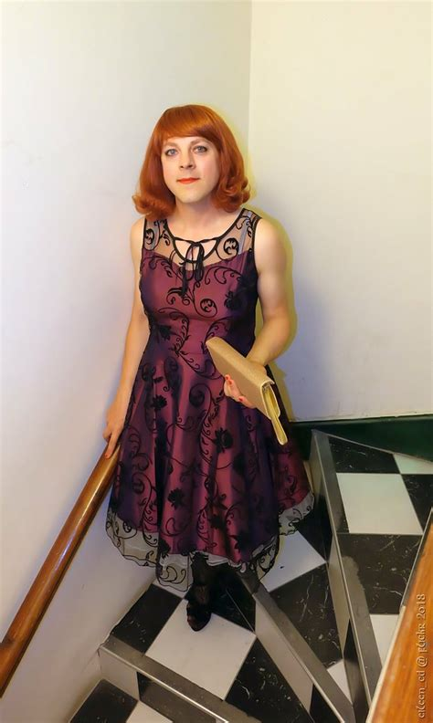 club   pictures   dress eileen healy flickr