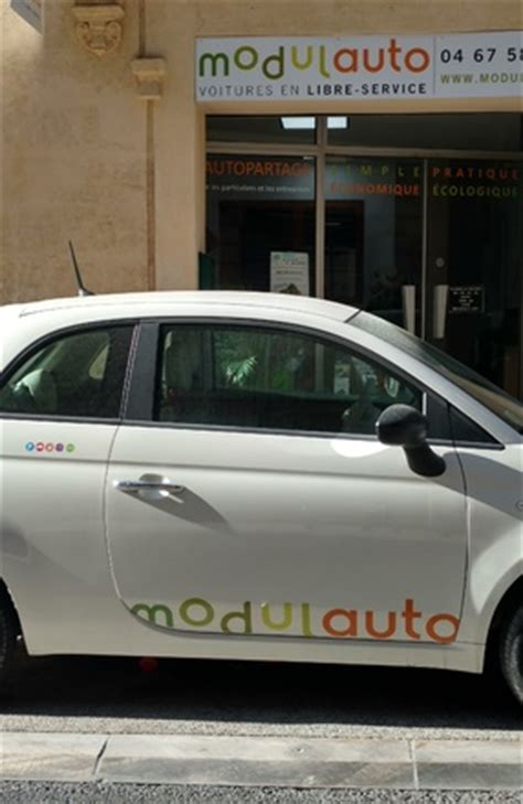 bureau tam montpellier rent a car montpellier tourist office