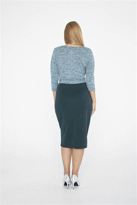 GroupPrice официальный сайт каталог одежды и коллекции интернетмагазина GroupPrice