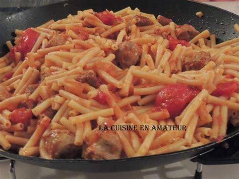 cuisiner des saucisses de toulouse recettes de saucisse de toulouse