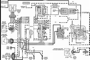 Rv Inverter Charger Wiring Diagram  U2014 Untpikapps