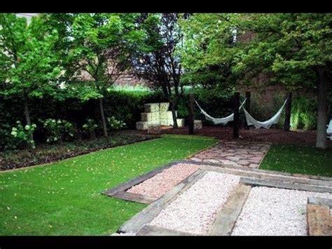 reforma integral jardin parte  la paisajista