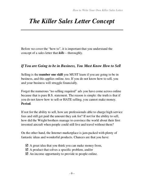 custom academic essay writing  writing services
