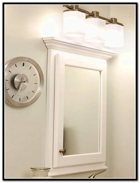 wood medicine cabinets no mirror wood medicine cabinet no mirror home design ideas