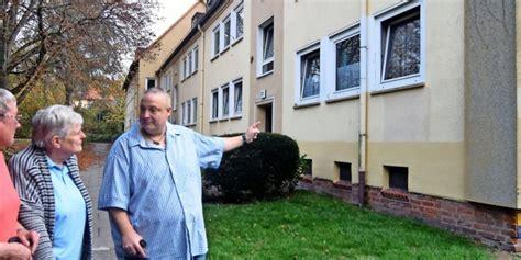 Wohnung Mieten Duisburg Vonovia by G 246 Ttinger Mieter Kritisieren Vonovia