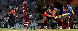 England vs West Indies (End vs WI) 2nd T20 match photos ...