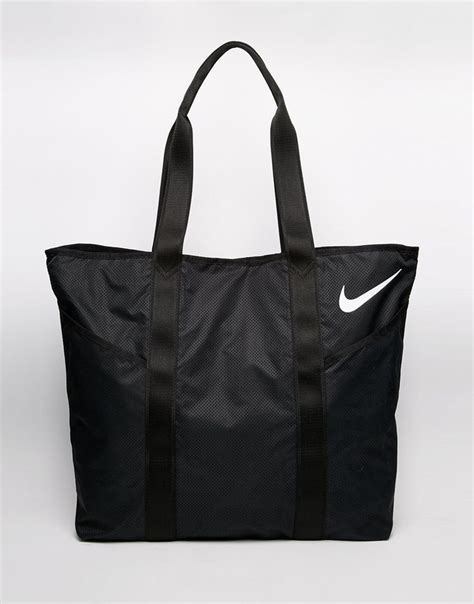 Nike Tote Bag the 25 best nike sports bag ideas on nike